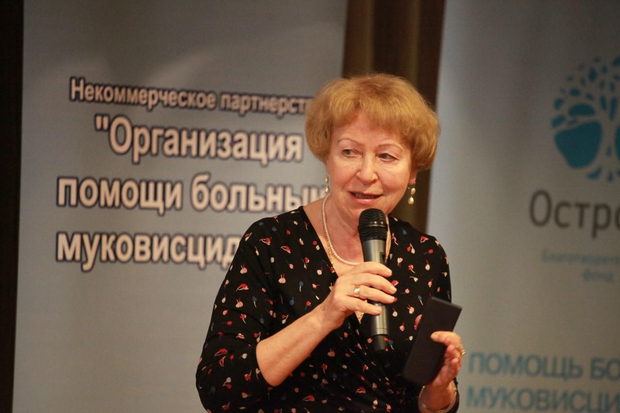 d.m.n._asherova_irina_karlovna_zav.otd.pulmonologii_guz_yao_detskaya_klinicheskaya_bolnica_1_g.yaroslavl_rossiya._2.jpg